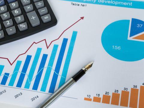 השקעות קטנות | קרנות הון סיכון
